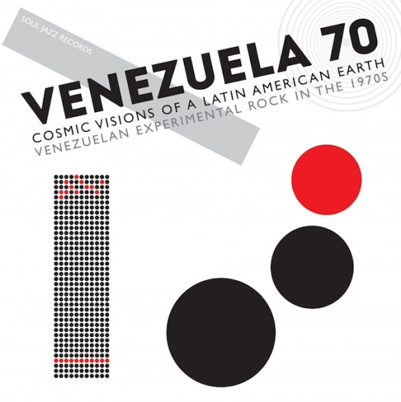 sjr-lp335-venezuela-70-slve1