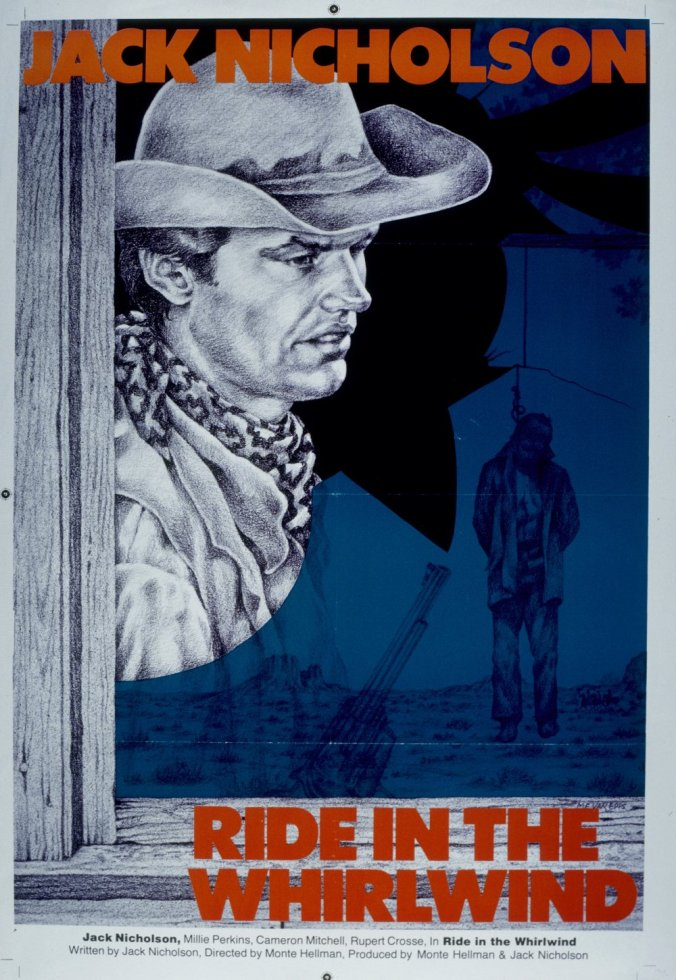 ride-in-the-whirlwind-1966-001-poster